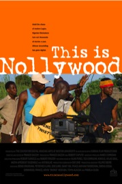Nollywood_Poster